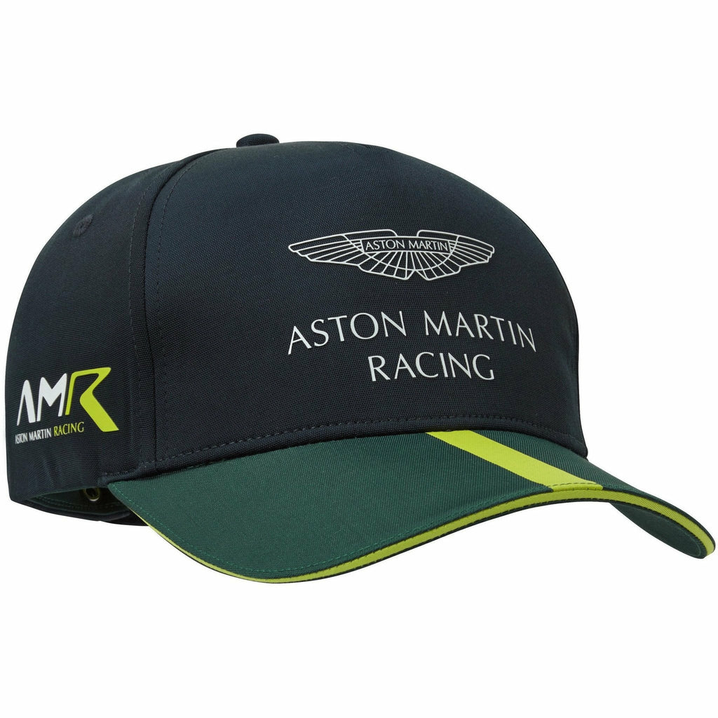 Aston Martin Racing Team Hat