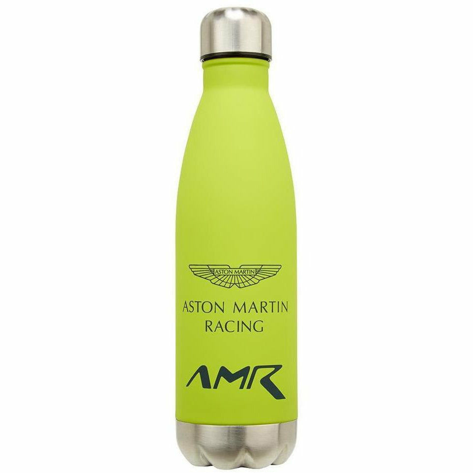 Aston Martin Racing Water Bottle