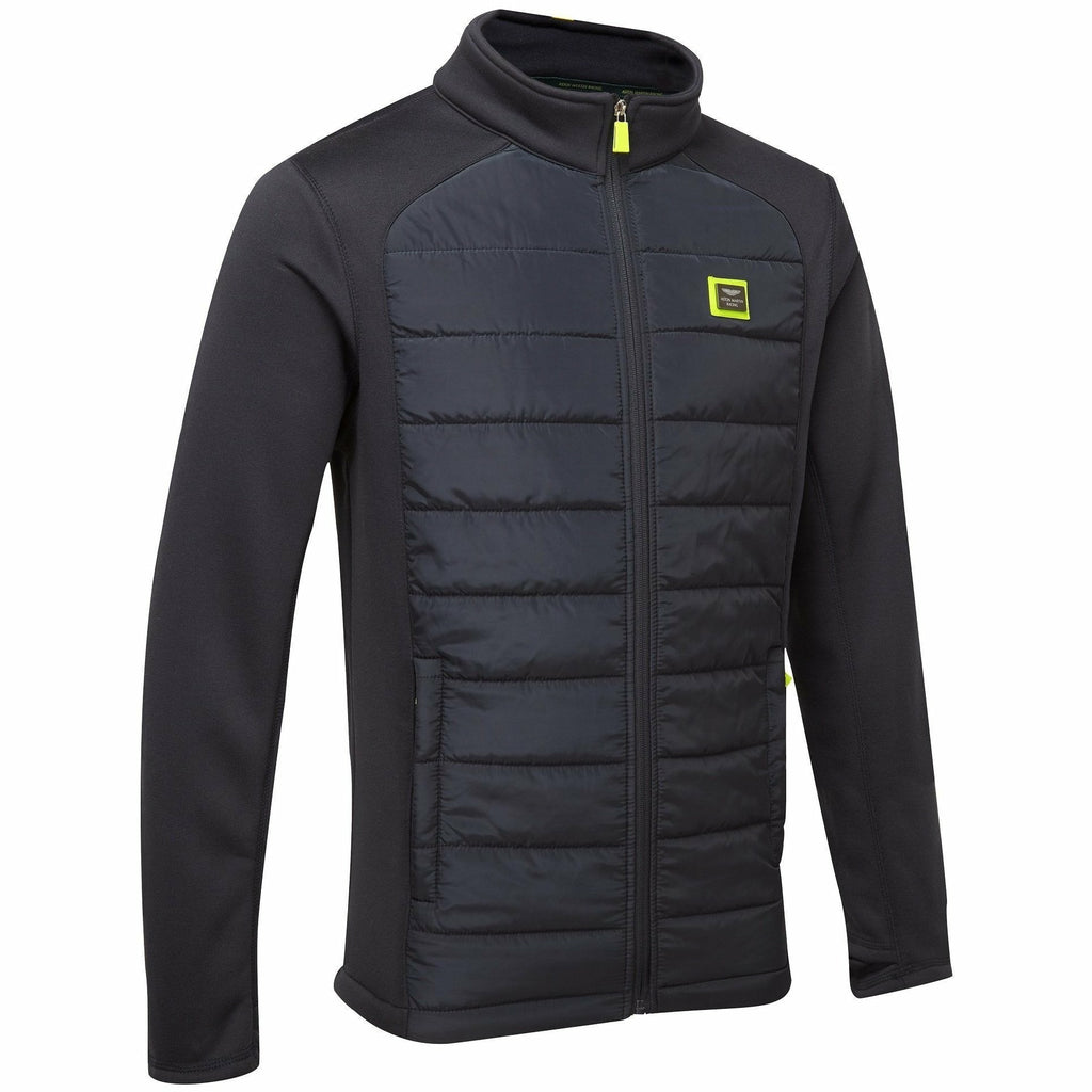Aston Martin Racing Team Performance Liner Jacket