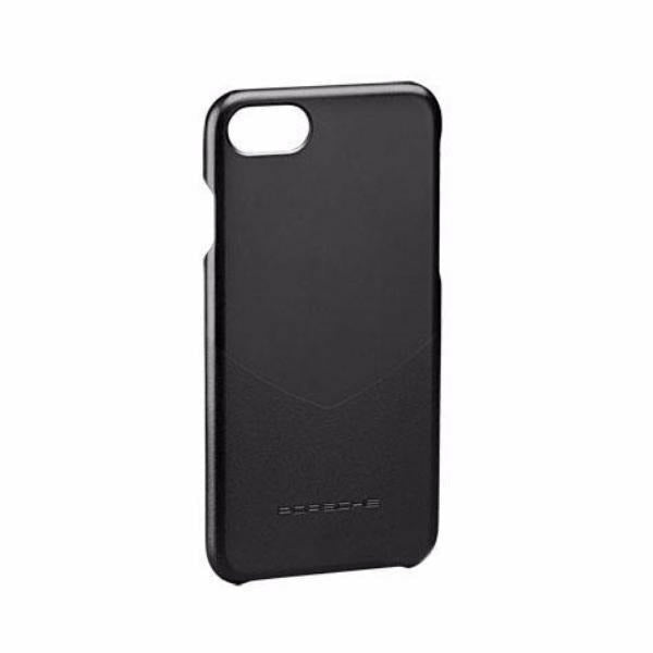 Porsche iPhone X Snap On Case