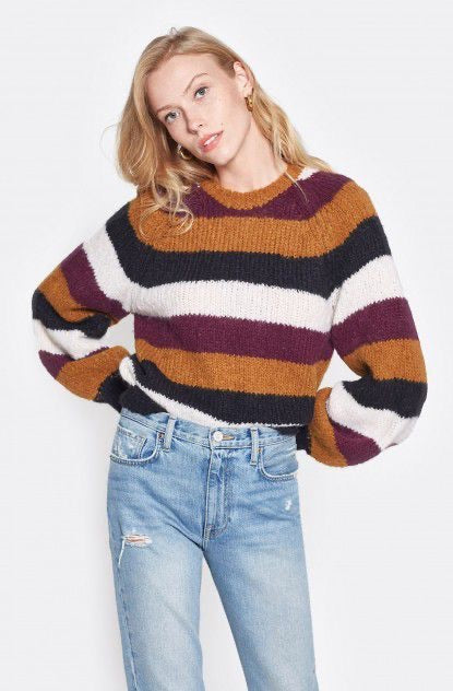 Joie Izzie Sweater
