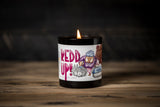 Redd Up Fresh and Clean Soy Candle
