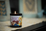 jagoff candle at home
