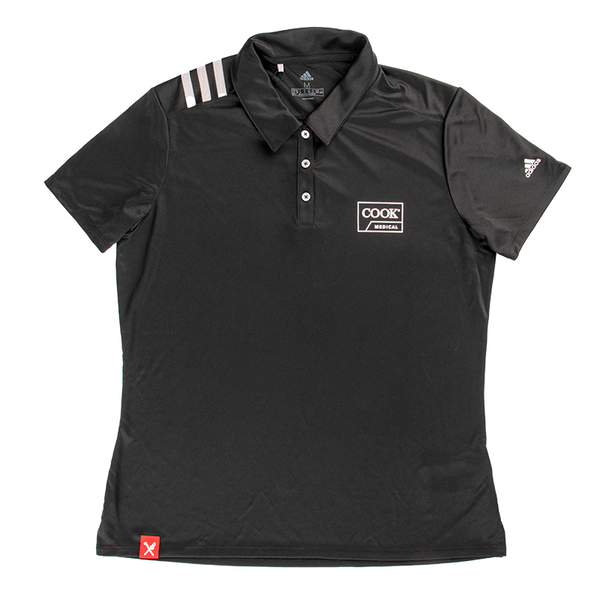 Women's Cook Sport Polo