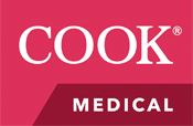 COOK Medical Merchandise Store