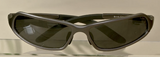 300003 - Brink Phase Sunglasses