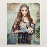 100224 - Natalie Dormer as Margaery Tyrell