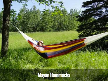 portable i hammock buy fabric for com person net mosquito camping a where indoor product store aliexpress multi travel parachute color can single