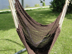 Mayan Hammock Chair