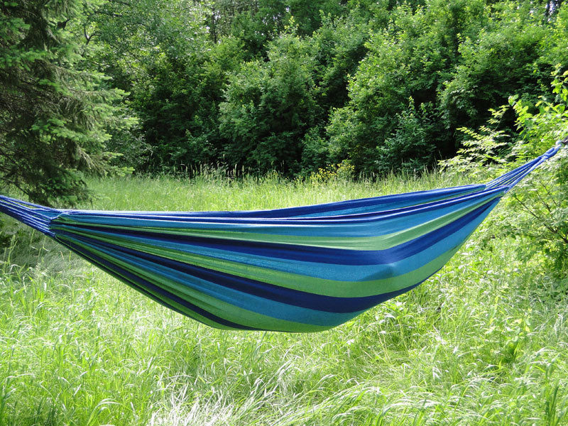 hammocks in brazilian categories single furniture style en outdoors hammock the desert p moon and depot home patio swings canada