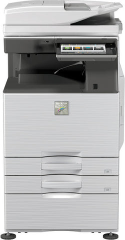 Sharp MX4051N MFP