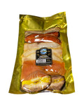 Assorted Salmon, Escolar, Sturgeon, Steelhead 1 lb