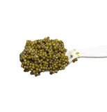 Russian Sturgeon Imperial Caviar 50 grams (1.7 oz)