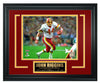 Washington Redskins- John Riggins Limited Edition Frame  FTSTG064