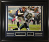 Dallas Cowboys Jason Witten  AAIZ105 16x20