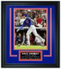 Chicago Cubs - Kris Bryant 2016 World Series Champions Framed Lt.Edition FTSTN029 - National Memorabilia