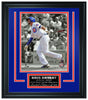 Chicago Cubs - Kris Bryant 2016 World Series Champions Framed Lt.Edition FTSTM215 - National Memorabilia