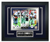Dallas Cowboys - Running Backs Legacy Collection Lt.Edition FTSTP028 - National Memorabilia