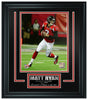 Atlanta Falcons - Matt Ryan Framed Lt.Edition FTSSM045 - National Memorabilia