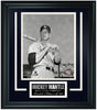 MLB New York Yankees Mickey Mantle Limited Edition Frame. FTSCC024
