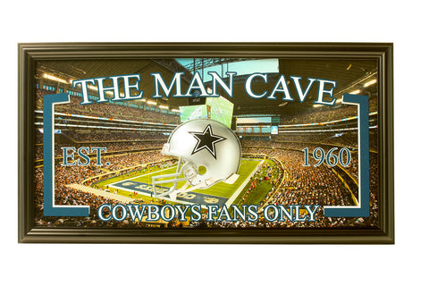 NFL-Dallas-Cowboys-Mancave-001