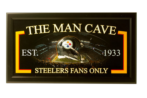 NFL-Pittsburgh-Steelers-Mancave-001