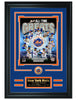 New York Mets- All-Time Greats Limited Edition Collage
