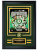 MLB Oakland Athletics- All-Time Greats Limited Edition Collage