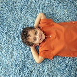 Deluxe Carpet Cleaning | DBS Carpet & Floor Care - DBS Carpet & Floor Care