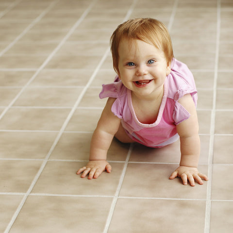 Tile & Grout Cleaning | DBS Carpet & Floor Care - DBS Carpet & Floor Care