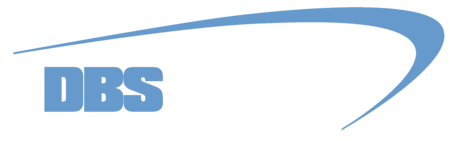 DBS Carpet & Floor Care