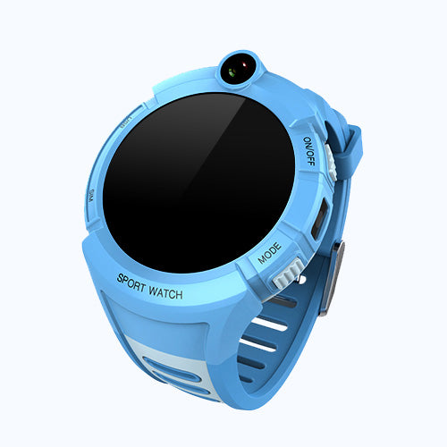 Montre GPS pour enfant KS-70 - Kid Smart Watch