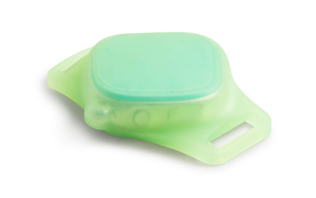 GPS pour animaux P10 - Kid Smart Watch