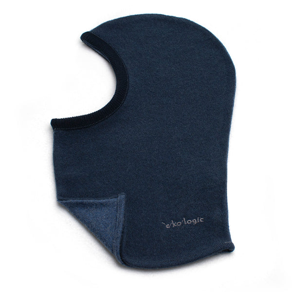 Balaclava BA0013 Blue - Medium