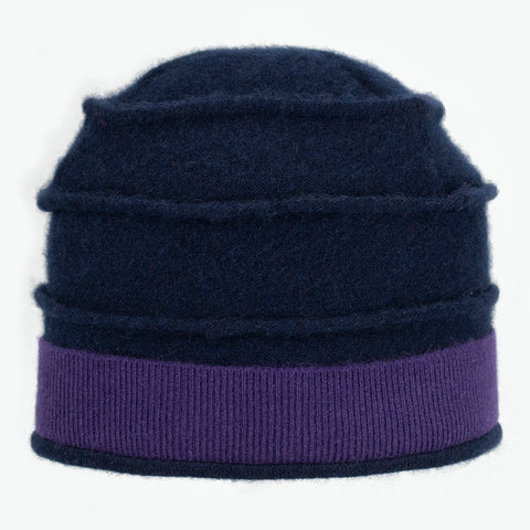 Beehive BE0007 Blue w/ Purple