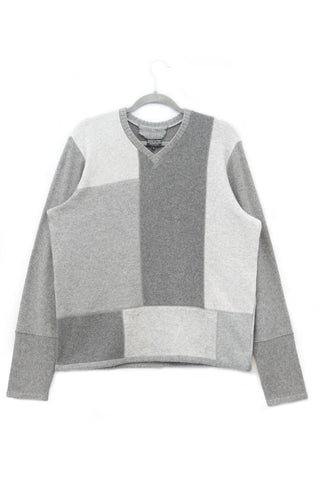 Mondrian MO0001 Grey - Large