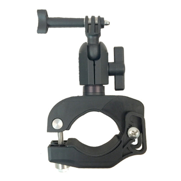 PanaVise 13250 BarGrip XL Mount