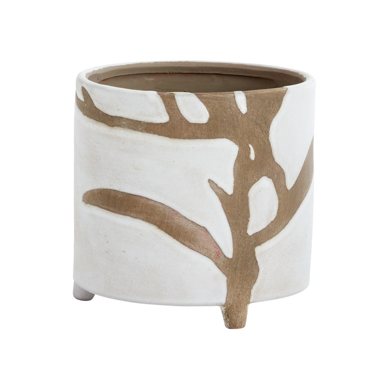 Sprig Pot Collection