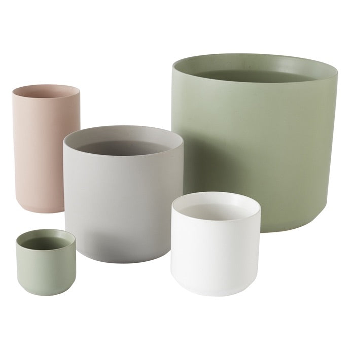 Kendall Planter Collection