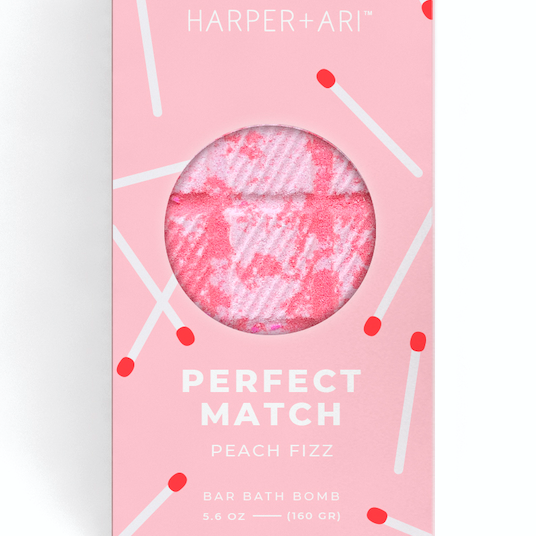 Harper & Ari Bath Bar Collection
