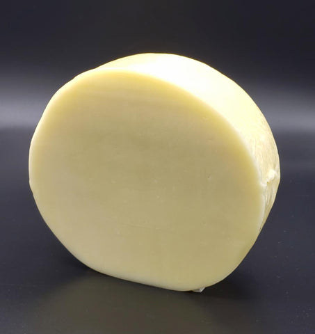 Provolone Cheese - Approx 2/3 lb.