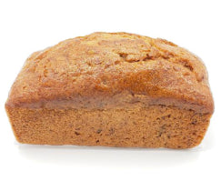 Banana Nut Bread - 12 oz.
