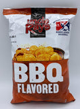 BBQ Potato Chips - 1.75 oz.