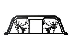 Wild Rack Headache Racks by Spyder Industries