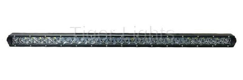 "30"" Single Row LED Light Bar, TL30SRC"