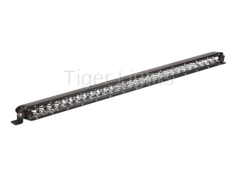 "40"" Single Row LED Light Bar, TL40SRC"
