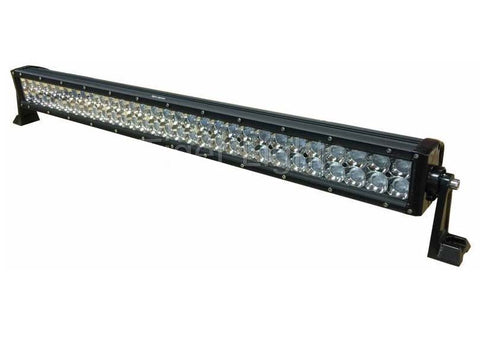 "32"" Double Row LED Light Bar, TLB430C"