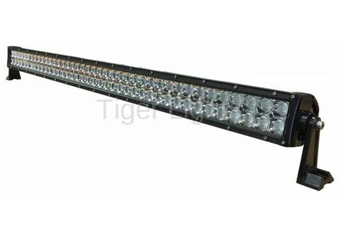 "42"" Double Row LED Light Bar, TLB440C"