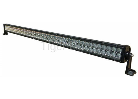"50"" Double Row LED Light Bar, TLB450C"