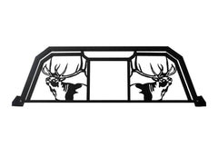 Elk Headache Rack